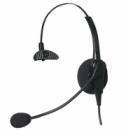 Voyager Lightweight Headset