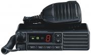 Vertex Standard VX-2100 VHF