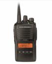 Vertex Standard VX-264 UHF Portable Radio
