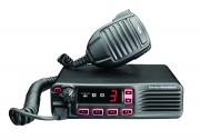 Vertex Standard VX-4500 UHF