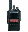 Vertex Standard VX-P824 VHF Digital Portable Radio