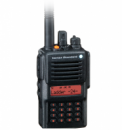 Vertex Standard VX-P829 UHF Digital Portable Radio