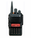 Vertex Standard VX-829 VHF Frequency Analog 2-Way Portable Radio