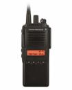 Vertex Standard VX-P924 VHF Digital Portable Radio