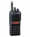 Vertex Standard VX-P929 UHF Digital Portable Radio