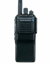 Vertex Standard VX-921 UHF Radio