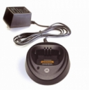 Motorola WPLN4138 Single-Unit Rapid Rate Charger
