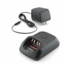 Motorola WPLN4232A IMPRESS Single Unit Rapid Rate Charger