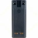 Motorola WPNN4013 A 2000 mAh NiMH Battery