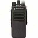 Motorola XPR 3300 VHF Digital Radio