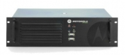Motorola XPR 8400 Radio Repeater Base Station