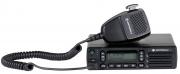 MOTOTRBO XPR 2500 Mobile Radio