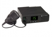 MOTOTRBO XPR 5380 Mobile Radio (800/900 MHz)