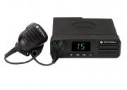 MOTOTRBO XPR 5350 Mobile Radio