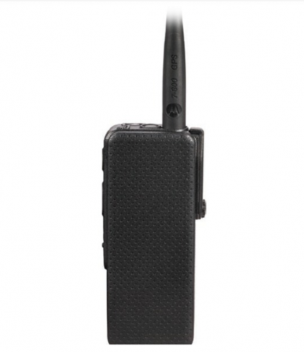 Motorola APX 3000 Digital Portable Radio