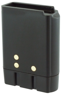 BATTERY FOR M/A-COM M-RK I - 7.5V / 1800 mAh / NiCd