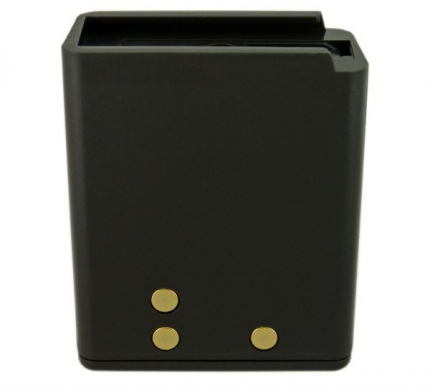 BATTERY FOR M/A-COM M-RK I - 7.5V / 1500 mAh / NiMH