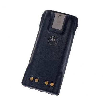Motorola HNN9008 1500 mAh NiMH Battery MTX