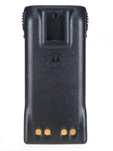 Motorola HNN9010 AR 1800 mAh NiMH IS Battery