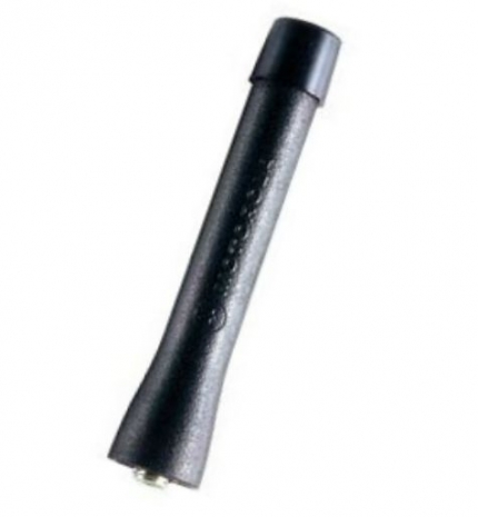 Motorola NAE6522 UHF Heliflex Stubby Antenna