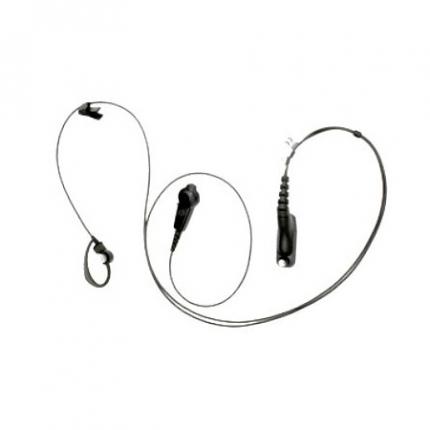 Motorola PMLN6127 IMPRES 2-wire Surveillance Kit (IS)