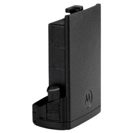 Motorola PMNN4403 2150 mAh Lithium Ion Battery