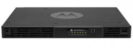 Motorola SLR 5700 Repeater / Base Station