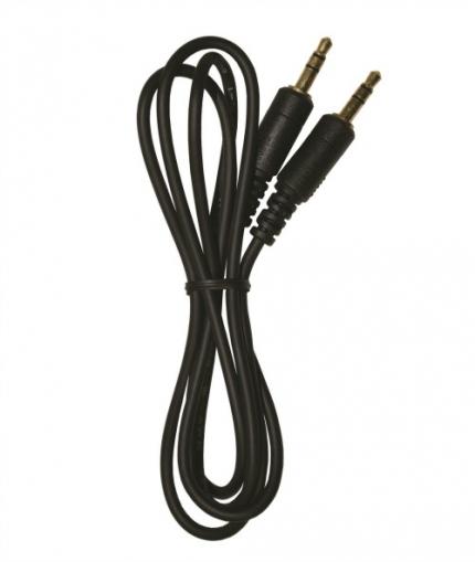 TITAN IPOD CABLE