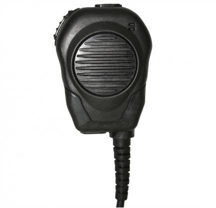 Valor Professional Series Remote Speaker Microphone